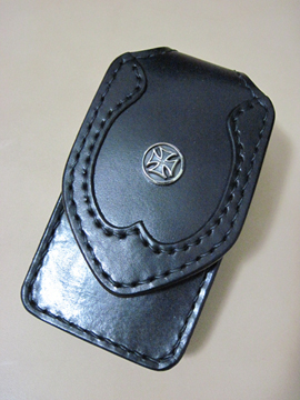 Mobile Phone Case (Type1)